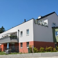 WHA Berndorf Vierhaus 2