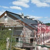 WHA Berndorf Vierhaus 2017