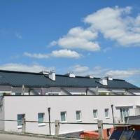 WHA Berndorf Vierhaus 1