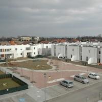 WHA Ebreichsdorf 2012