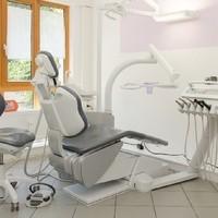 Dr Philipp Bausch Zahnarzt6