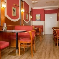 Hasan Dalli Cafe Amber9
