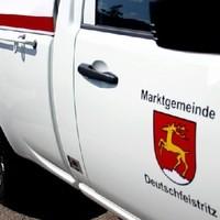 marktgemeinde deutschfeistritz auto