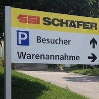 Schilder 001