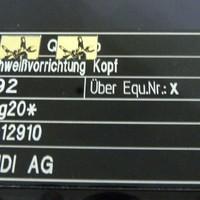 P1070093