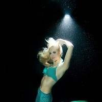 Mermaids (2)