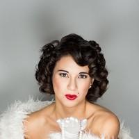 Portrait - Fashion - Fotografie 4