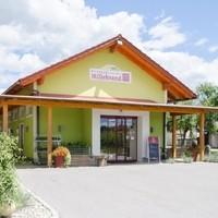 Genussbauernhof Hillebrand2