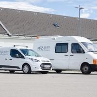 NFZ   Mobil Service GmbH1