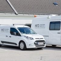 NFZ   Mobil Service GmbH2