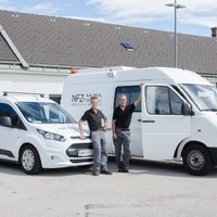 NFZ   Mobil Service GmbH3