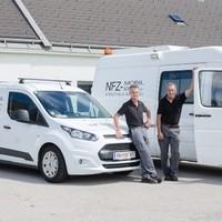 NFZ   Mobil Service GmbH4