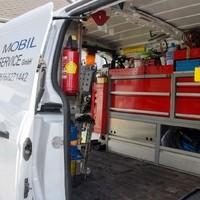 NFZ   Mobil Service GmbH5