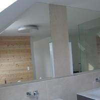 Badezimmerspiegel (1)