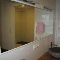 Badezimmerspiegel (2)