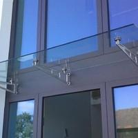 Glasbautechnik (3)