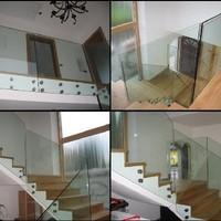 Glasbautechnik (4)
