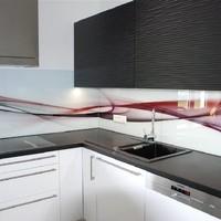 Küchenrückwand (1)