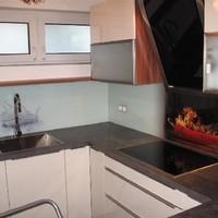 Küchenrückwand (2)