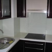 Küchenrückwand (3)