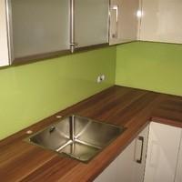 Küchenrückwand (4)
