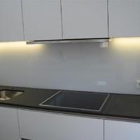 Küchenrückwand (5)