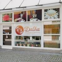 Dalha Thaimassage1