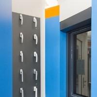 Fensterstudio Feckl11