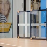 Fensterstudio Feckl5