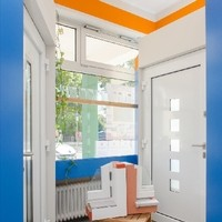 Fensterstudio Feckl7