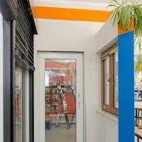 Fensterstudio Feckl8