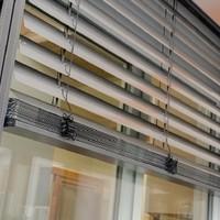 Fensterstudio Feckl9