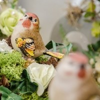 Happy Flower   Floristik & Geschenksartikel12