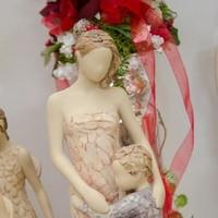 Happy Flower   Floristik & Geschenksartikel13