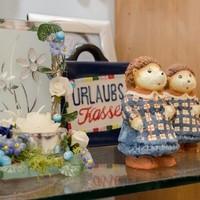 Happy Flower   Floristik & Geschenksartikel18