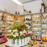 Happy Flower   Floristik & Geschenksartikel30