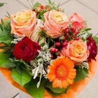 Happy Flower   Floristik & Geschenksartikel33