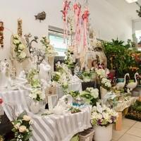 Happy Flower   Floristik & Geschenksartikel9