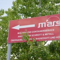 M.A.R.S. EntsorgungsgmbH1