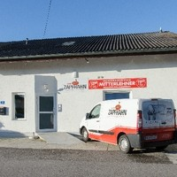 Schankservice Mitterlehner GmbH