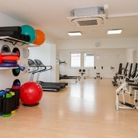 Physiotherapie Frans Mulder4