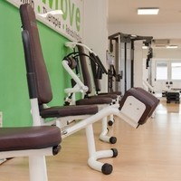 Physiotherapie Frans Mulder8