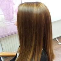 Frisur (7)