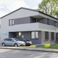 Hochrainer Klaus Versicherungsmakler GmbH1