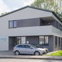 Hochrainer Klaus Versicherungsmakler GmbH2