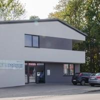 Hochrainer Klaus Versicherungsmakler GmbH3
