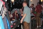 Cafe Restaurant Bar Krah Kefermarkt Oktoberfest 201707