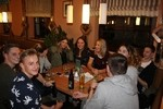 Cafe Restaurant Bar Krah Kefermarkt Oktoberfest 201710