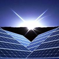 04 solaranlage photovoltaik mitte unten