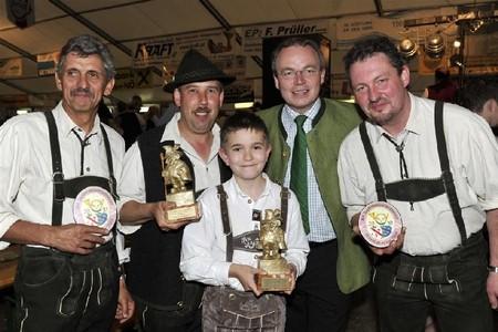 Jagdhornbläserwettbewerb (2)